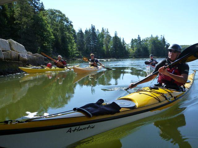 Nice paddling.jpg