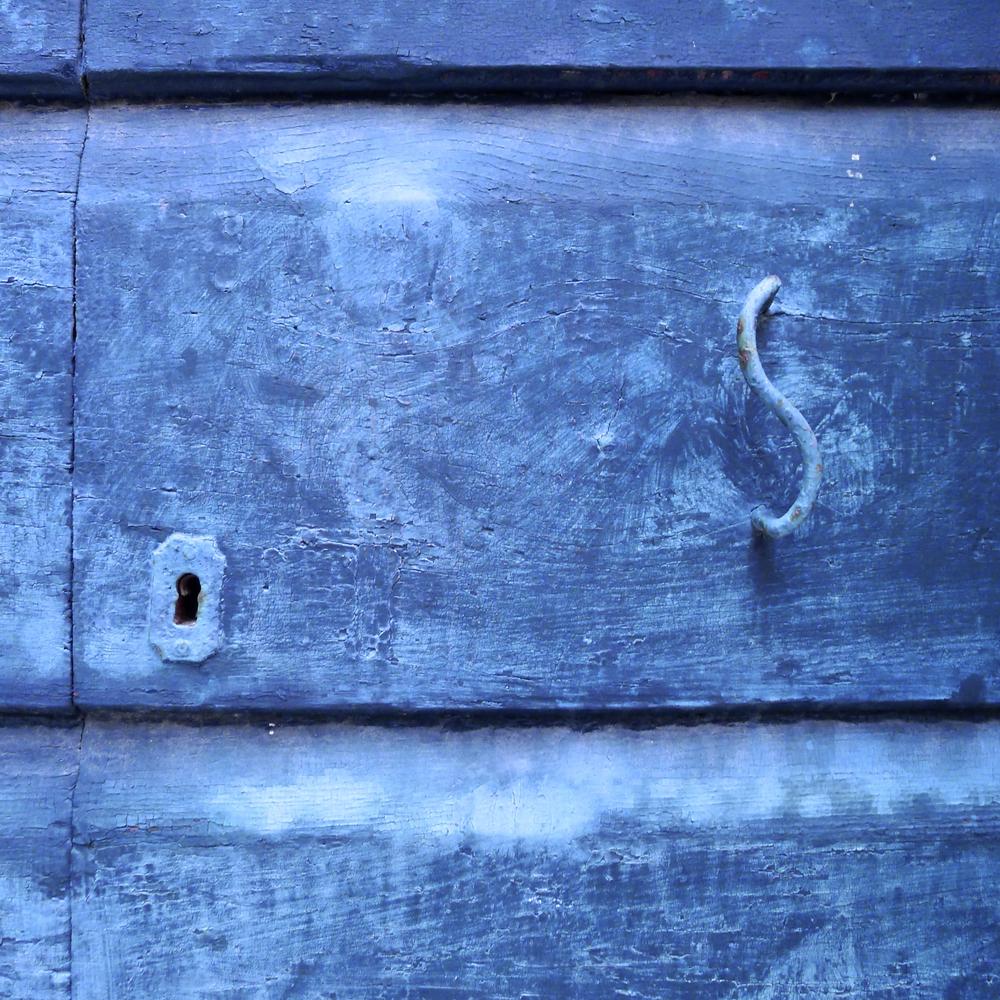 Blue Door, Alessandria, Italia