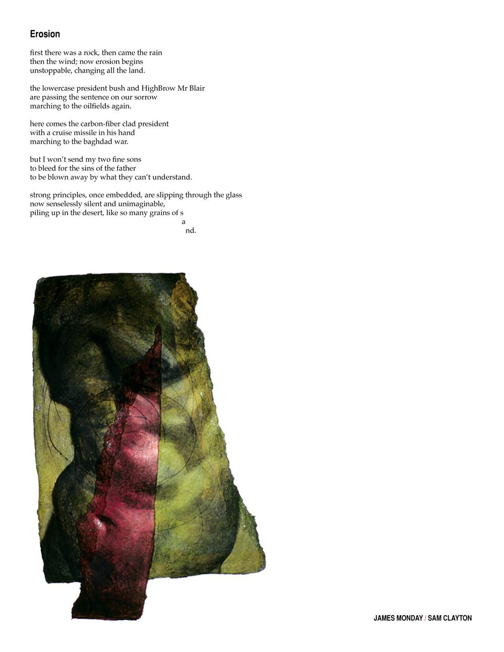 erosion(17x22.jpg