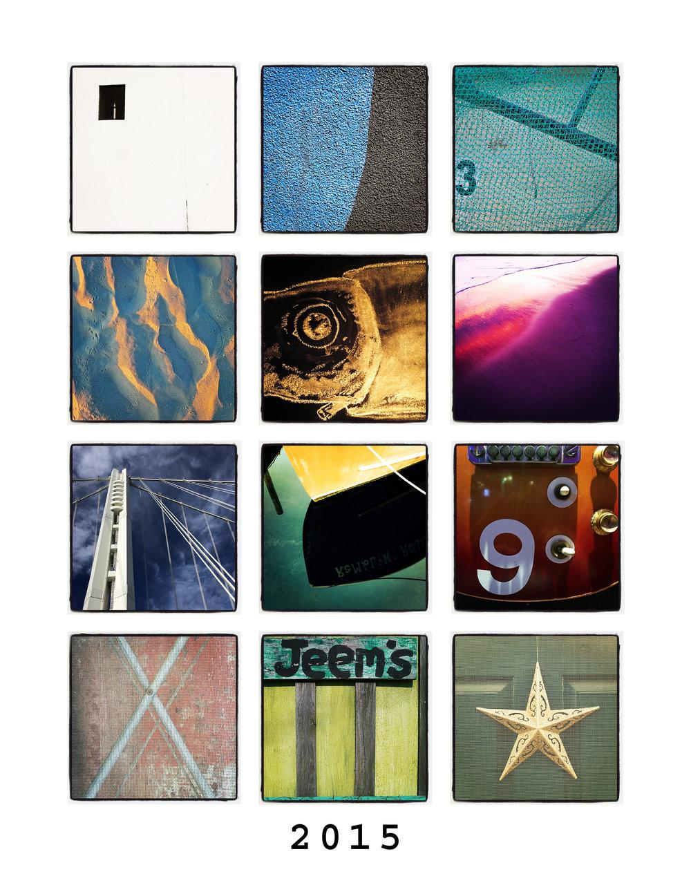 2015 Calendar.jpg