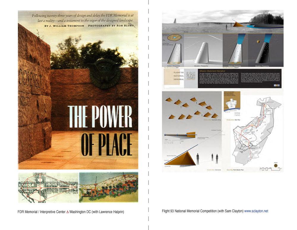 jmGraphicDesignPortfolio11.15.17_Page_12.jpg