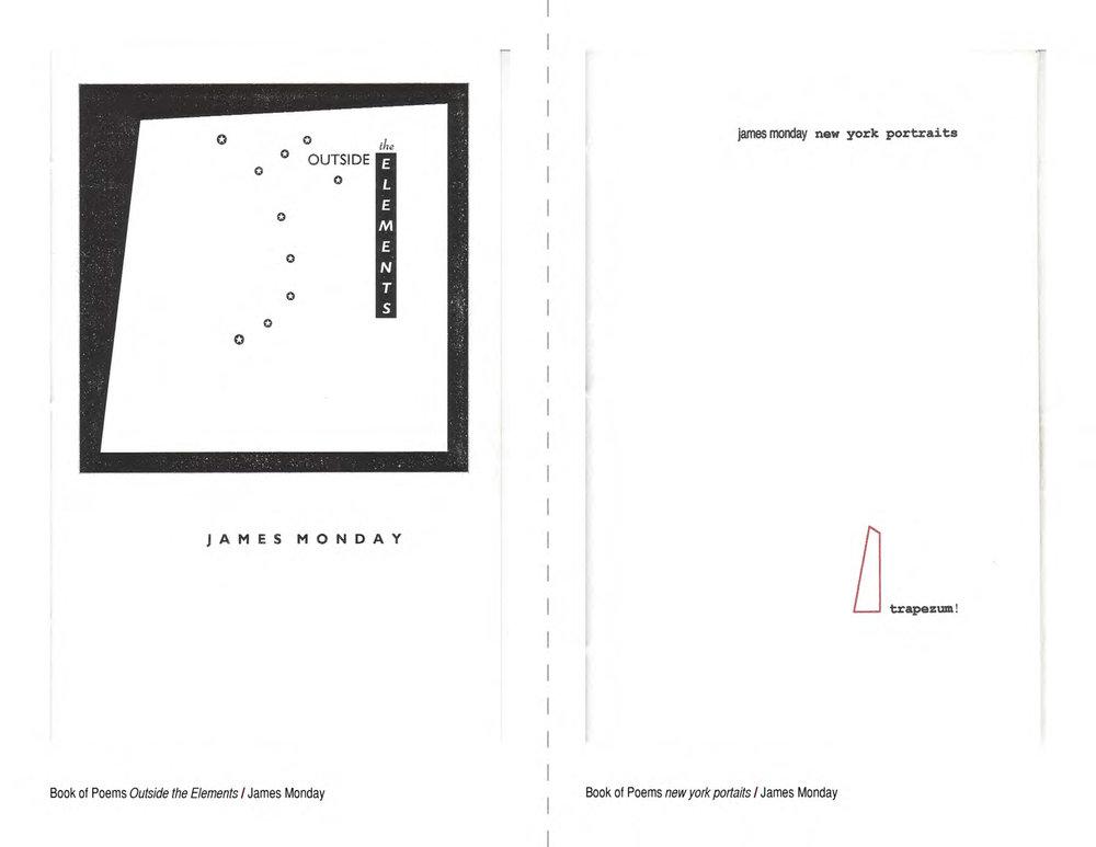jmGraphicDesignPortfolio11.15.17_Page_17.jpg