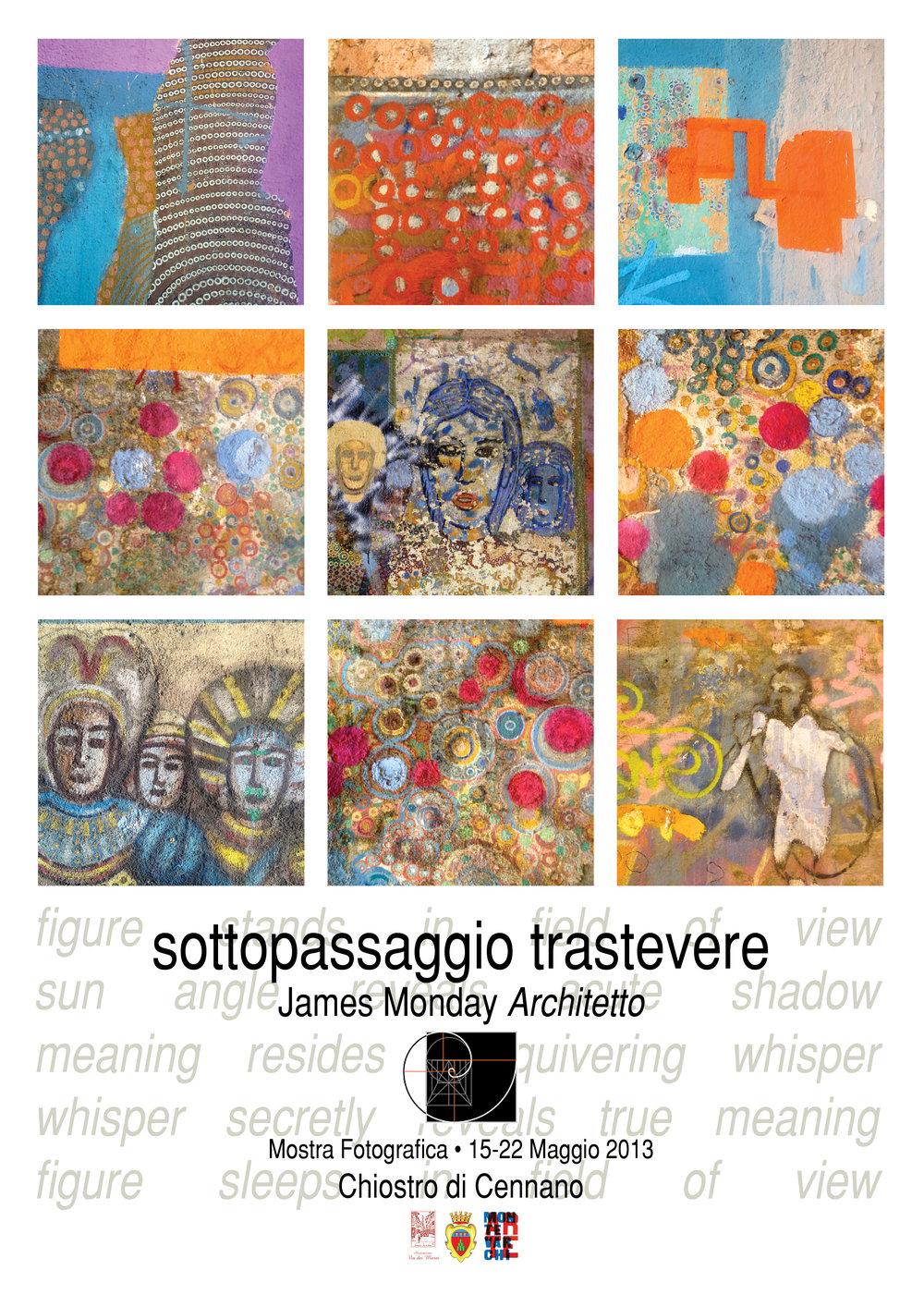TuscanyExhibitPosters3.jpg