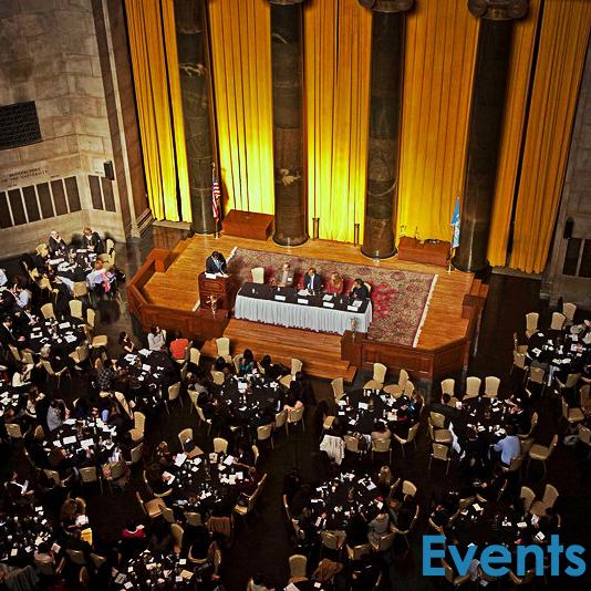 RLG_Events.jpg