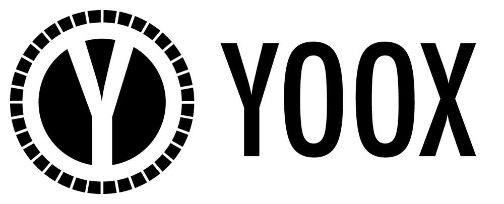 Yoox_logo.jpg