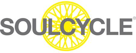 SoulCycle is indoor cycling re-invented. Forty-five minutes is all it takes to transform the way you look and feel.