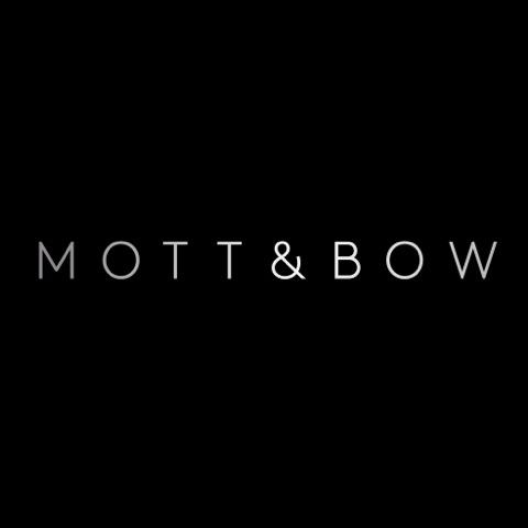 Mott & Bow Logo.jpg