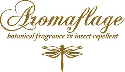 Aromaflage Logo.jpg