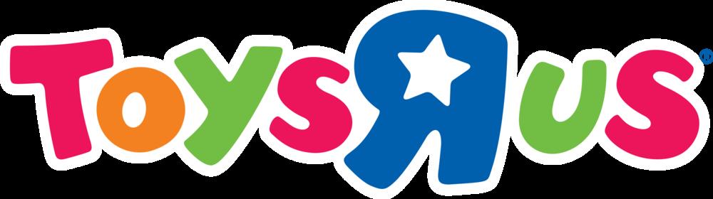 Toys-R-Us-Logo-RGB.png