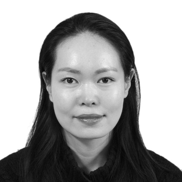 Jennifer Wu | VP of Careers -