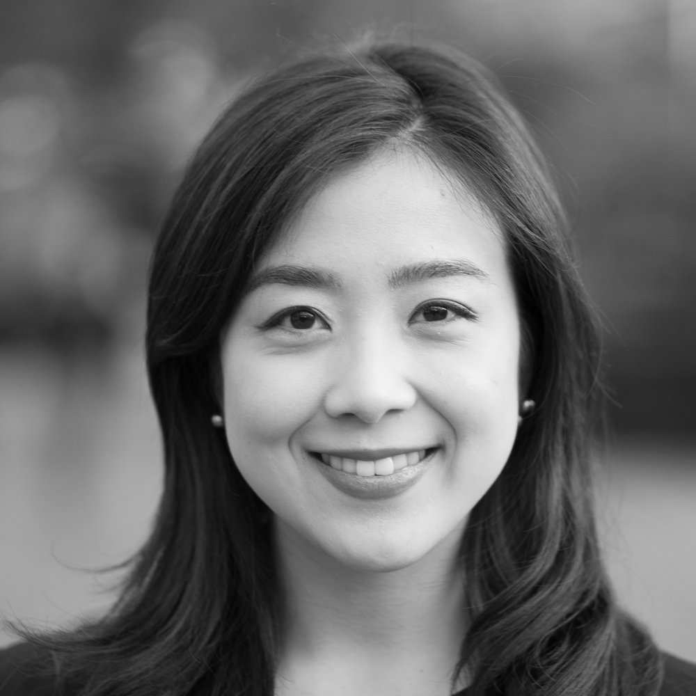 Mio Asatani |VP of Marketing -