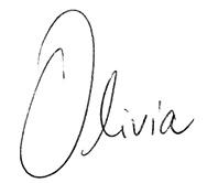 oliviasignature.jpg