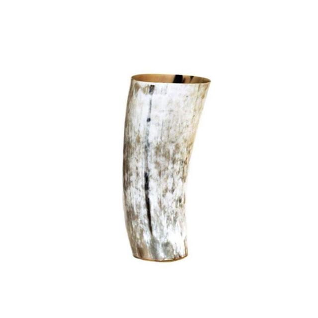 Light marbled vase - now at @maereecollection #minimalist #lifeauthentic #thatsdarling