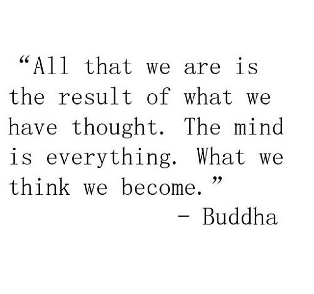 we are what we think buddha.PNG
