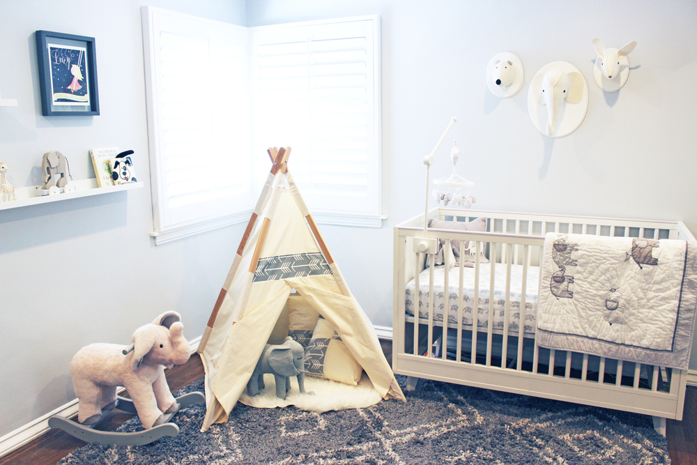 nursery2updated.jpg