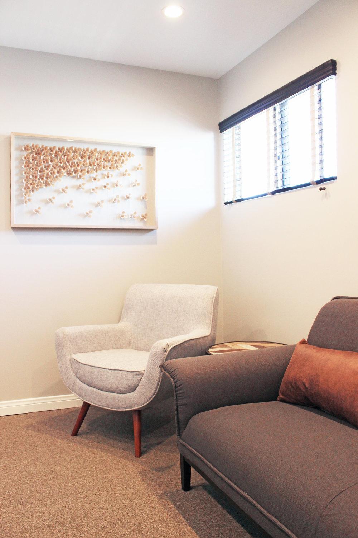therapyroom5.jpg