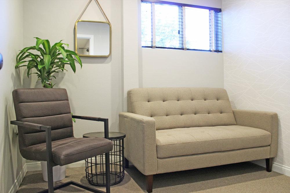 therapyroom2.jpg