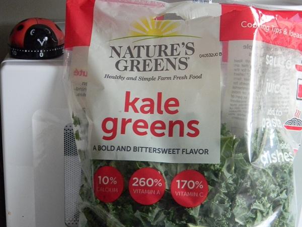 Kale Chips 004