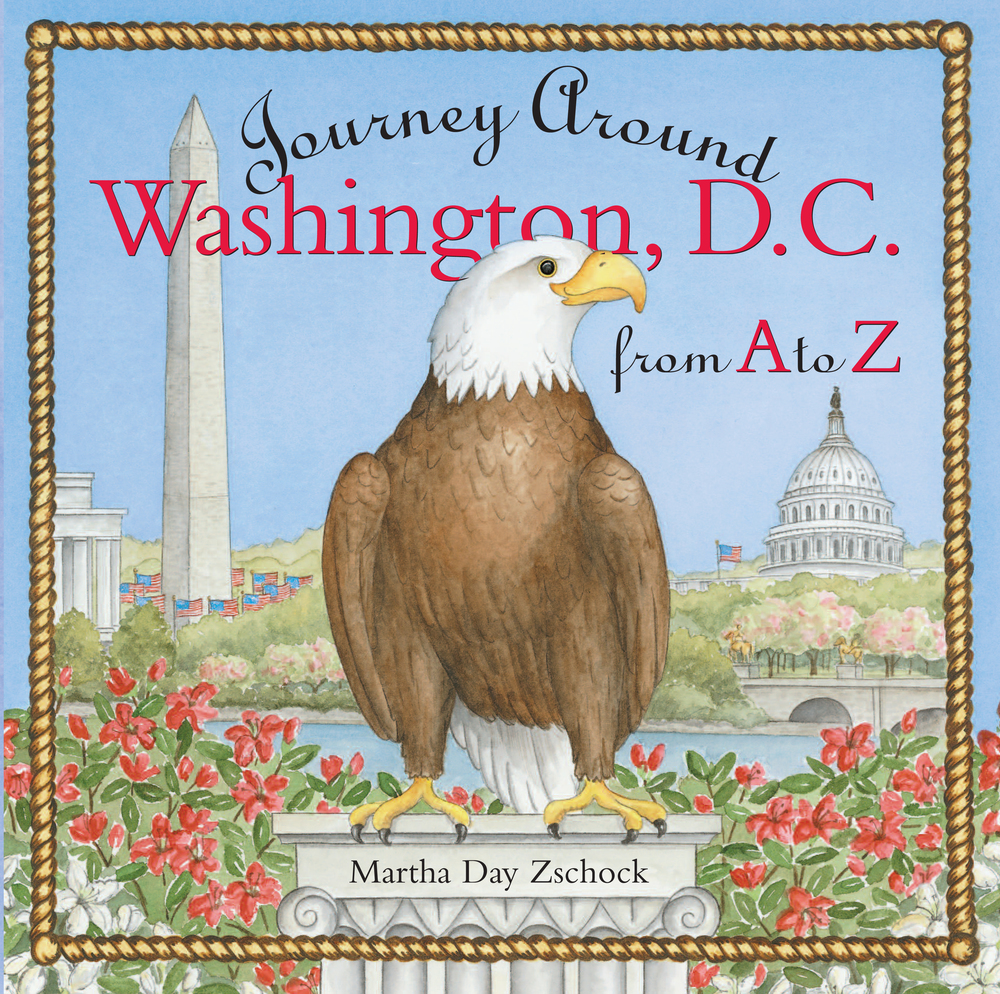 journey-around-washington-dc-cover.png