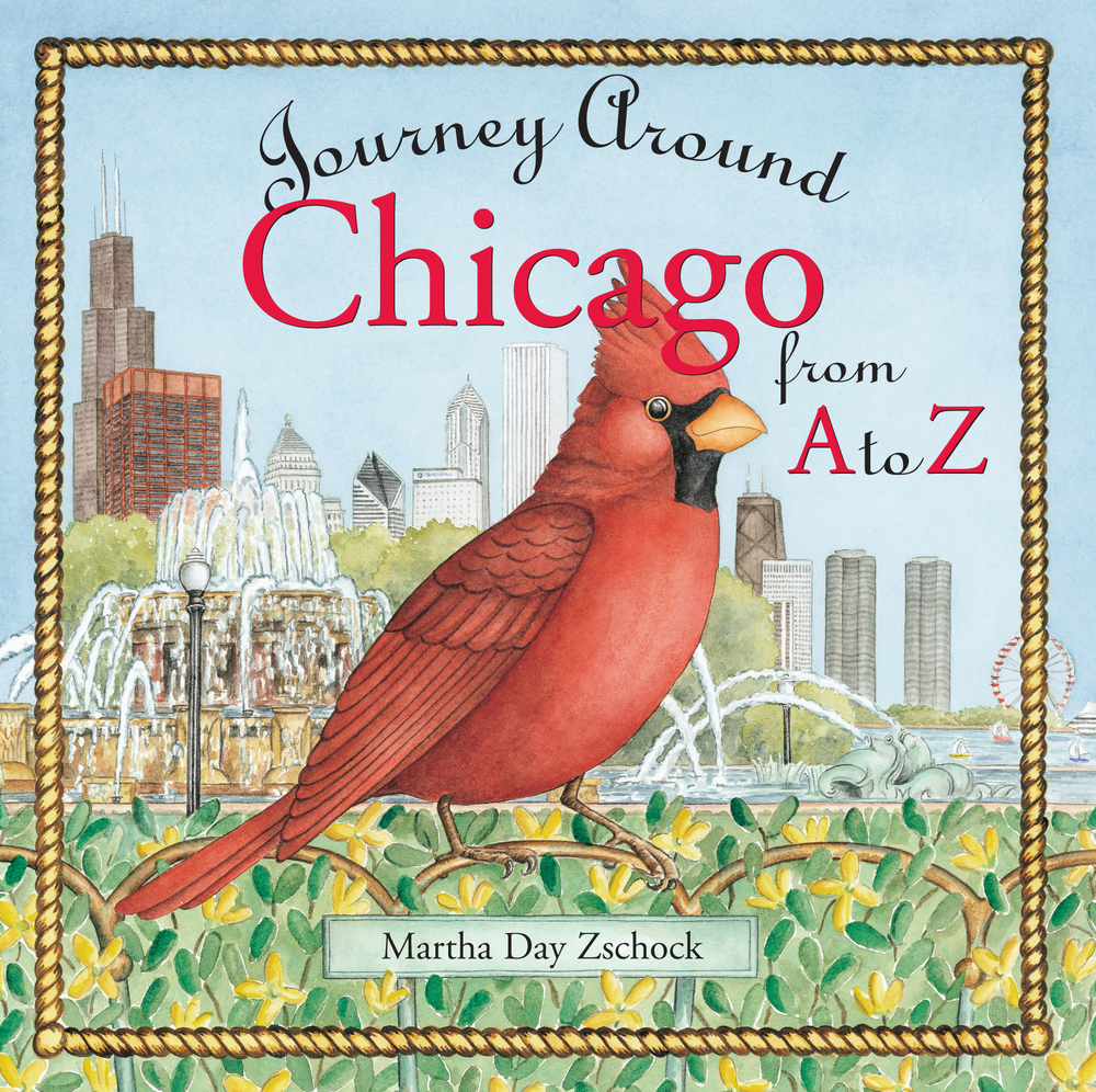 journey-around-chicago-cover.png