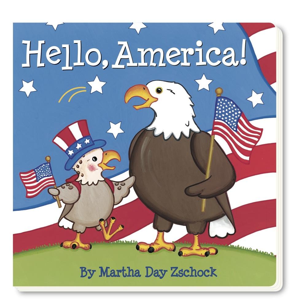 hello-america-cover