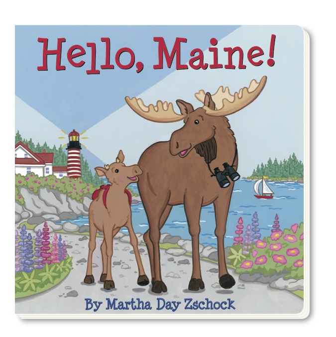 hello-maine-cover.jpg