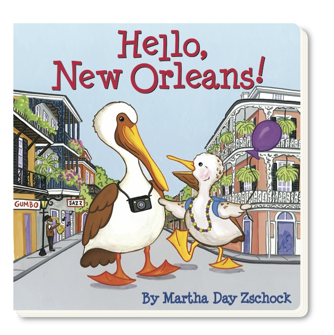 hello-new-orleans-cover