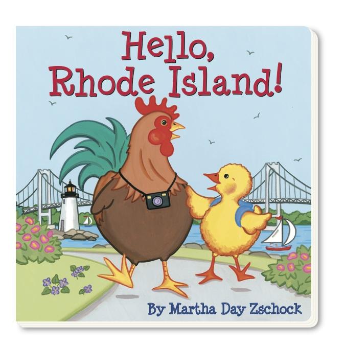 hello-rhode-island-cover