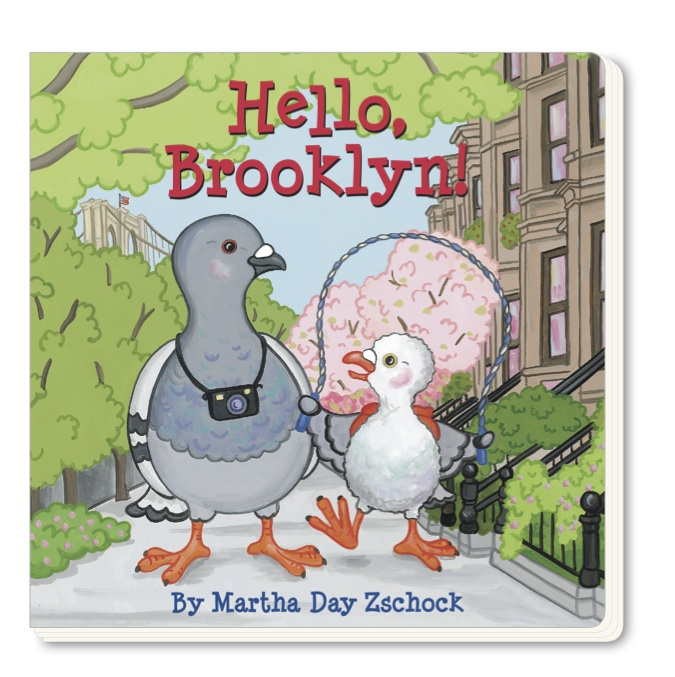 hello-brooklyn-cover