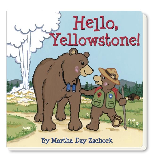 hello-yellowstone-cover