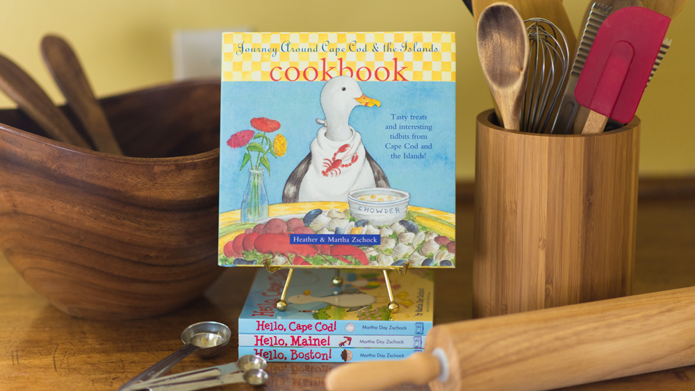 cookbook-kitchen