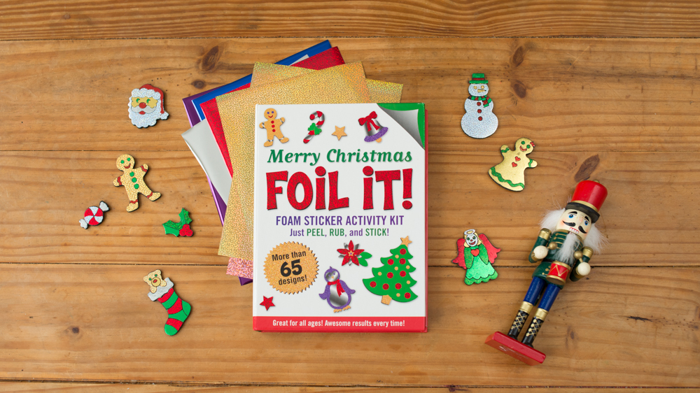 foil-it-holiday