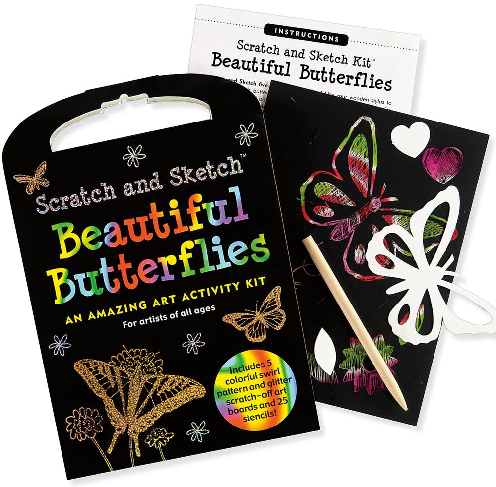 butterfly-kit.jpg