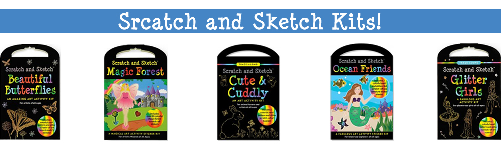 scratch-and-sketch-kits-1.jpg