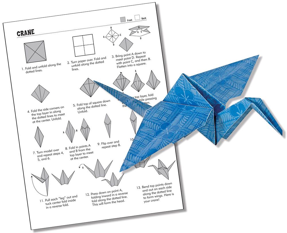 origami-directions-crane.jpg