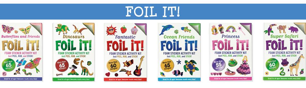 Foil-it!-banner.jpg