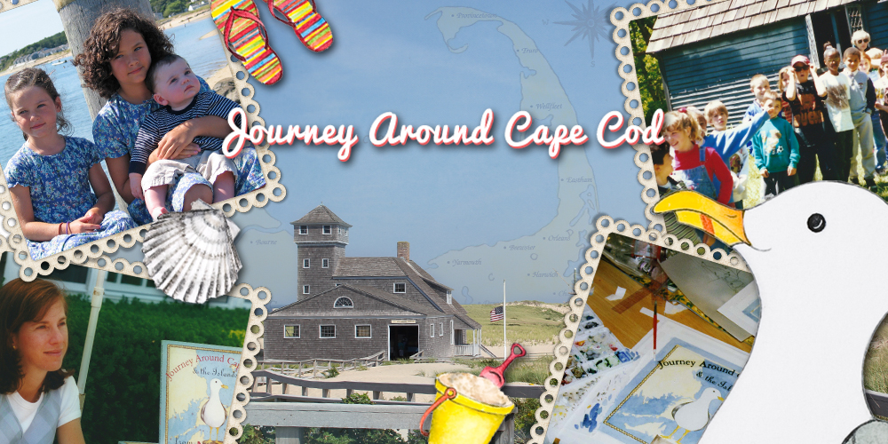 Cape Cod scrapbook.jpg