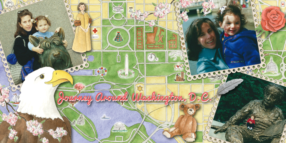 Washington DC scrapbook.jpg