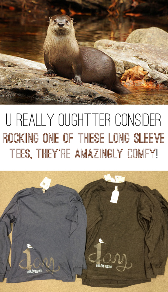 Long Sleeve Otter.jpg