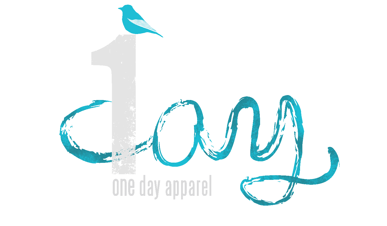 One Day Apparel