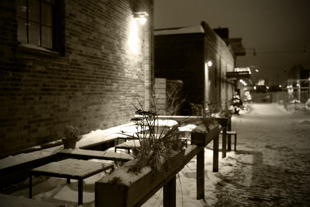 Distillery - The Planters.jpg