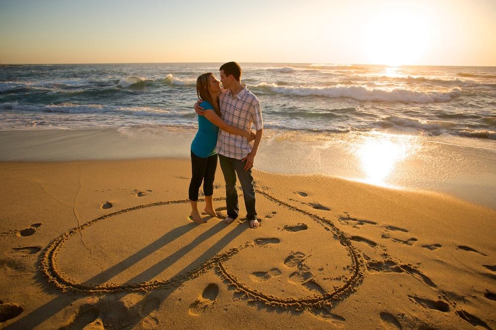 EngagementPort_EMEPhoto.com-18.jpg
