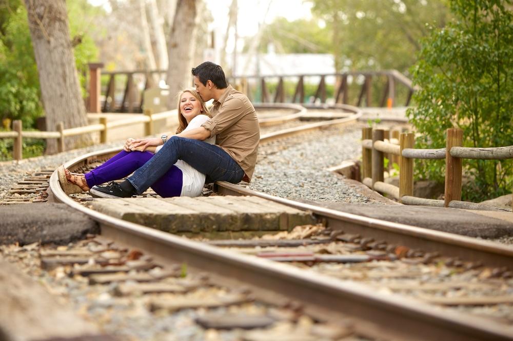 EngagementPort_EMEPhoto.com-23.jpg