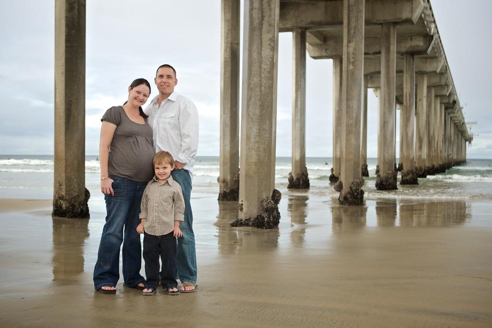 FamiliesPort_EMEPhoto.com-13.jpg