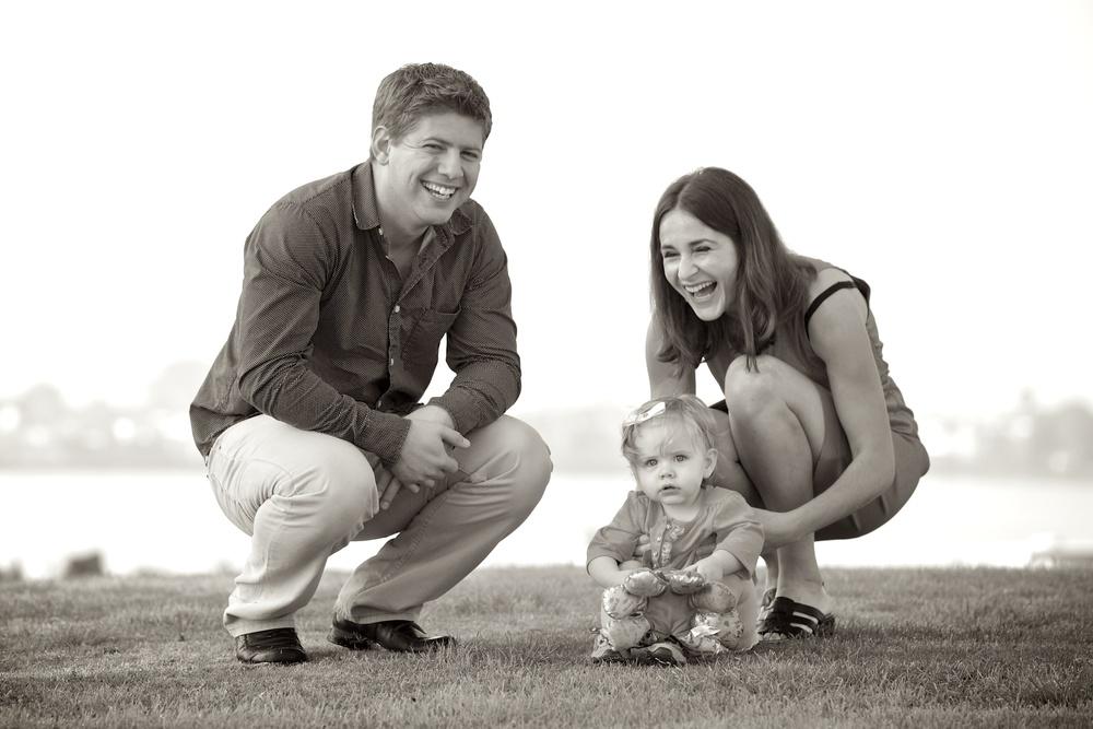 FamiliesPort_EMEPhoto.com-16.jpg