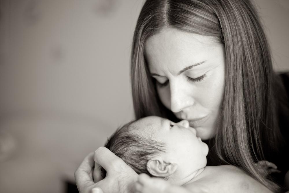 NewbornPort_EMEPhoto.com-10.jpg
