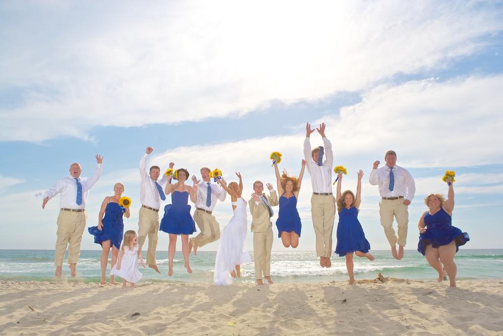 WeddingPort_EMEPhoto.com-14.jpg