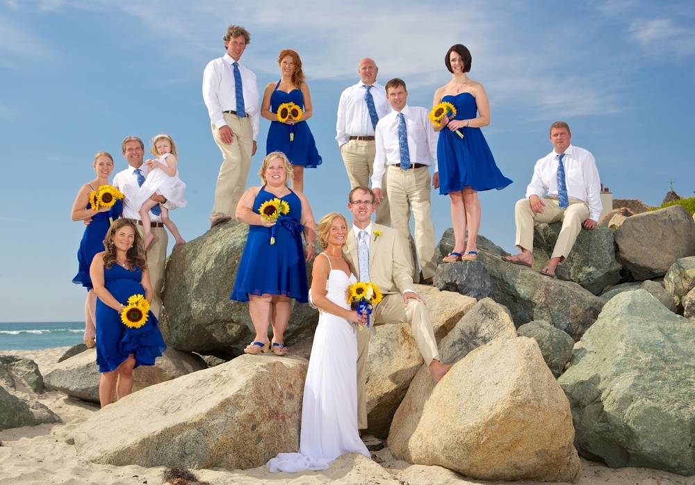 WeddingPort_EMEPhoto.com-16.jpg