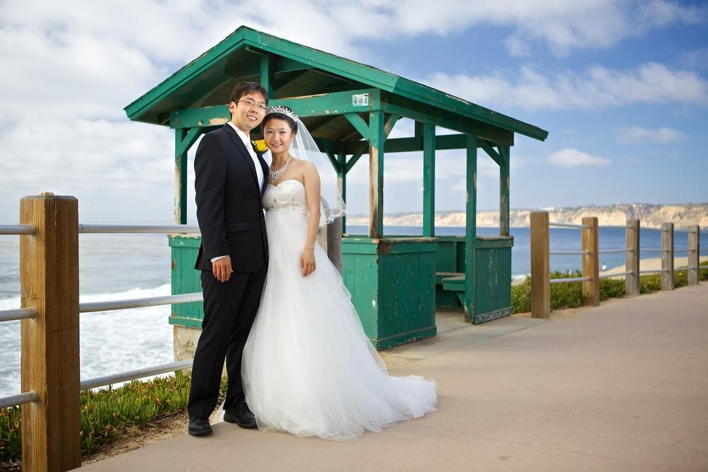 WeddingPort_EMEPhoto.com-39.jpg