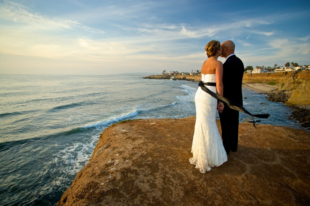 WeddingPort_EMEPhoto.com-51.jpg